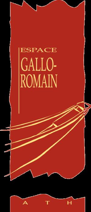 Espace gallo-romain